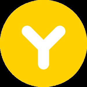 Yonomi - Smart Home Automation