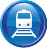 Beijing Subway Testing logo
