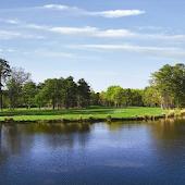 Mays Landing Golf