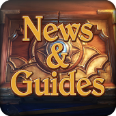 Hearthstone Decks and News