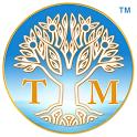 Transandantal Meditasyon