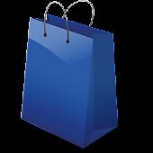 Download iShop APK for Laptop