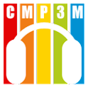 Free Mobile Mp3 Ringtone icon