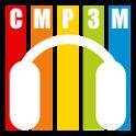 Free Mobile Mp3 Ringtone icon