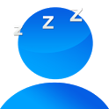 Sleep Appnea: A Sleep Analyzer icon