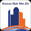 Gressa Mak Wei Zhi