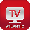 Rogers Live TV Tablet (ATL)