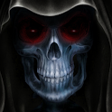 Death From Hell Live wallpaper icon
