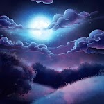 Starlight Live Wallpaper Free 5.1.3 Apk