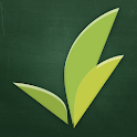 Centro Business Planning Tool icon