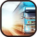 Jogos de Corrida de Camiões icon