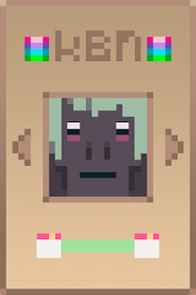 UMAI! Screenshot 2