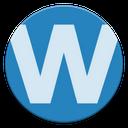 LoboWiki: Wikipedia-Reader für Android mit Offline-Funktion und Holo-Optik