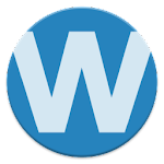 LoboWiki Reader for Wikipedia v0.81