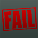 FAIL Soundboard Pro icon
