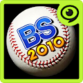 Free Download Baseball Superstars® 2010 APK for Samsung