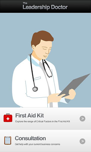 Top 10 iPhone Medical Apps every doctor should have | medaholic