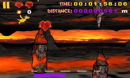 Flappy Dragon Free 1.1 screenshot 21497