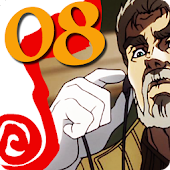 VOL 8 Anime Tap Music Battle