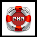 Property Manager Resources icon