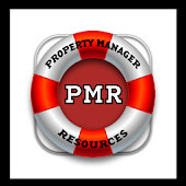 Property Manager Resources