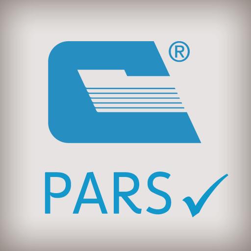 Cole PARs 商業 App LOGO-APP試玩