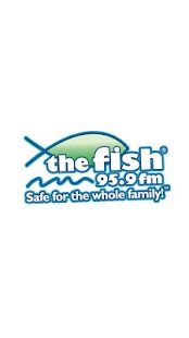 The Fish 95.9 - screenshot thumbnail