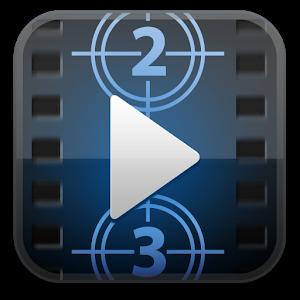 Archos Video Player v7.6.12