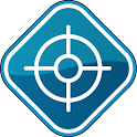 MapFactor SpotMe (beta) icon