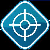 MapFactor SpotMe (beta)
