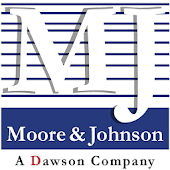 Moore and Johnson Insurance