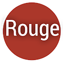 Rouge CM11 Theme APK Cracked Download