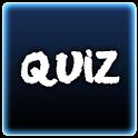 AP HUMAN GEOGRAPHY Terms Quiz logo