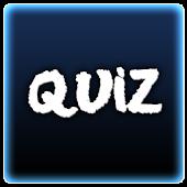 AP HUMAN GEOGRAPHY Terms Quiz