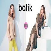 Batik Giyim