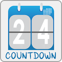 3-2-1 Countdown Widget Lite icon