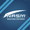 NASM Personal Trainer for CPT logo