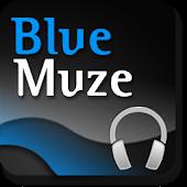 BlueMuze (Trial)