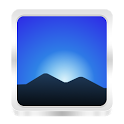Gallery of Dreams icon