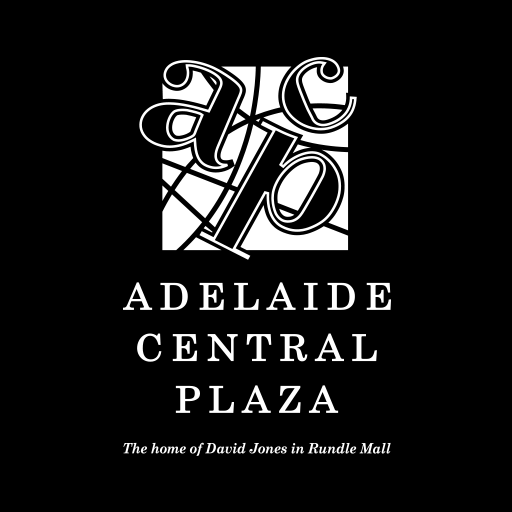 Adelaide Central Plaza