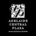 Adelaide Central Plaza icon