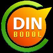 Din Bodol
