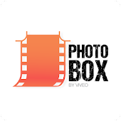 Photobox By Viveo