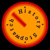 History Stopwatch