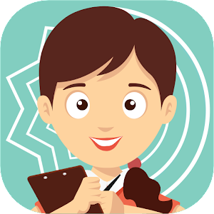 Download Migraine Buddy APK