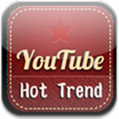 YouTube Hot Trend