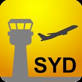 Hotels Near Sydney Airport