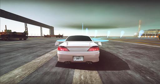 Drift Zone 2.1 screenshots 18