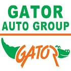 Gator Auto Group icon