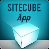 Sitecube App